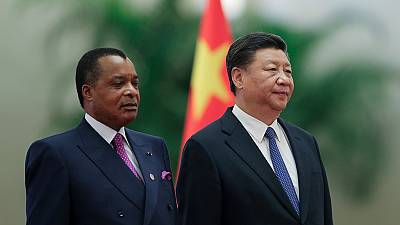 "Accord Congo-FMI : ""l'Etat nous doit des milliards !"""