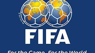 FIFA bans former Sierra Leone football association boss