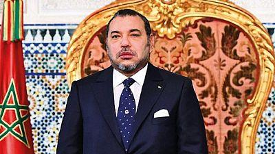Maroc : les 20 ans de règne de Mohammed VI tiraillé entre continuité et modernité