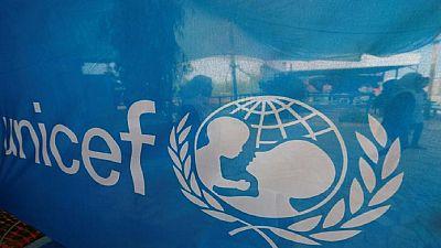Soudan – Mort d'élèves par balles : l'UNICEF indigné