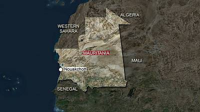 Trump sends rep to August 1 investiture of new Mauritania president