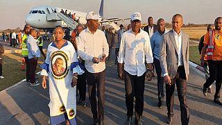 RDC : Jean-Pierre Bemba, rejoindra-t-il ses collègues de Lamuka à Lubumbashi ?