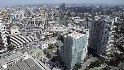 Tanzania police detain prominent journalist over citizenship