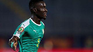 Avec l'arrivée d'Idrissa Gueye, le PSG blinde son milieu de terrain