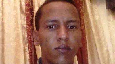 Mauritanie: libéré, le blogueur taxé de blasphème quitte le pays