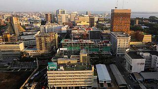 Côte d'Ivoire : épidémie de fièvre jaune, avec 89 cas et un décès