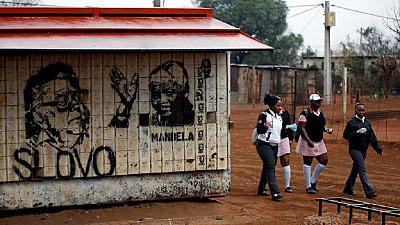 South Africa must prosecute perpetrators of xenophobic attacks