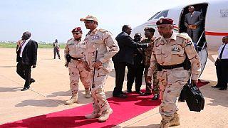 Soudan : les pourparlers et les cours suspendus après la mort de 5 lycéens