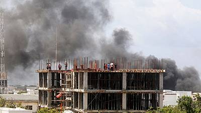 Kenya calls on UN to formally list Al Shabaab as a terrorist group
