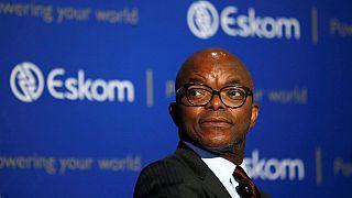 Afrique du Sud : une perte annuelle record pour Eskom