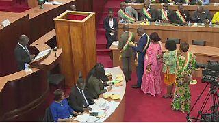 Côte d'Ivoire : la commission électorale change de forme