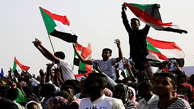 Soudan : manifestation dans le centre du pays contre la mort de lycéens