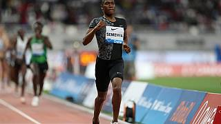 Semenya will fight for her rights, other female athletes- Lawyer