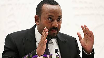 Ethiopia PM says 'foreigners' involved in June 22 foiled coup