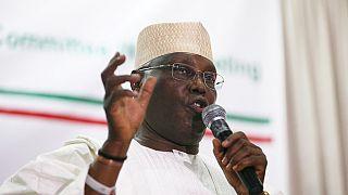 Nigeria : un responsable de l'opposition dénonce l'inhumation «secrète» de soldats