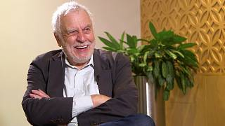 Co-founder of Atari, Nolan Bushnell launches new game