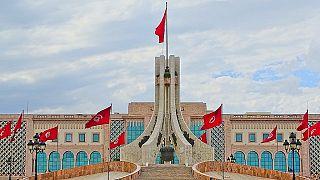 Tunisie : début du dépôt des candidatures pour la présidentielle