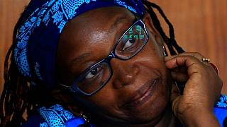 Ouganda : une activiste emprisonnée pour cyber-harcèlement contre le président Museveni
