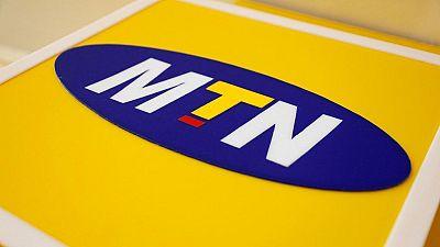 MTN Nigeria requests judicial review on $1billion fine