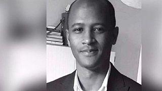 Guinée: arrivée à Conakry de la dépouille de l'enseignant tué en France