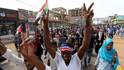 Soudan : le 18 août sera la date de la formation de la nouvelle instance de transition