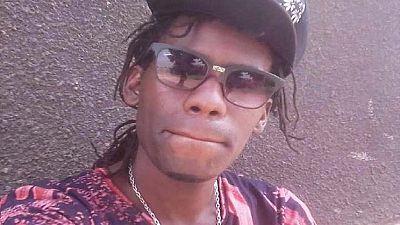 Ouganda: un musicien meurt après avoir été torturé