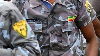 Ethiopia stats agency incident: Two policemen killed, shooter arrested