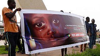 Accords de paix entre groupes armés peuls et dogons dans le centre du Mali