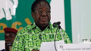 Commission électorale en Côte d'Ivoire : le recours de l'opposition rejeté par le Conseil constitutionnel