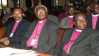Nigeria – Violences intercommunautaires : l'Église catholique et la présidence s'accusent