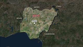 Nigeria : trois morts dans un double attentat suicide dans le nord-est