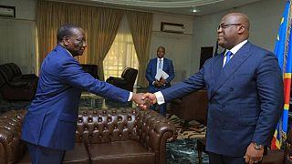 RDC : le Premier ministre définit ses critères pour les prochains ministres