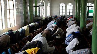 Les musulmans de la RDC privés de pèlerinage à cause d'Ebola