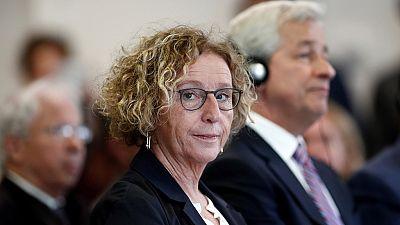 Hommage à Toni Morrison : la ministre française du Travail se fait lyncher sur Twitter