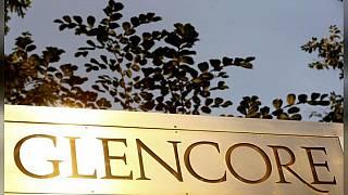 Zambia asks Glencore to reverse mine shaft closures