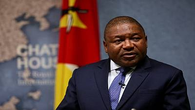 Mozambique charges 20 in connection with $2 billion hidden debt scandal