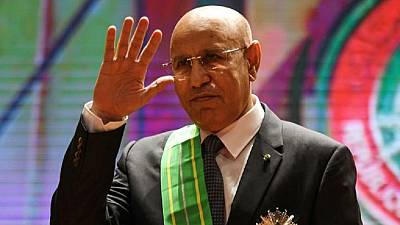 Mauritanie : un nouveau gouvernement inscrit dans la continuité