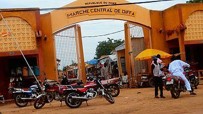 Niger : MSF quitte la ville de Maïné Soroa pour des raisons de sécurité