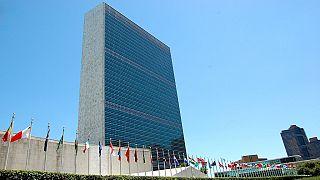 Libye : deux membres du personnel de l'ONU tués dans un attentat à Benghazi (sécurité)