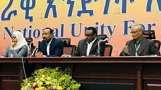 Ethiopia's 2020 polls will proceed as planned - Ruling coalition