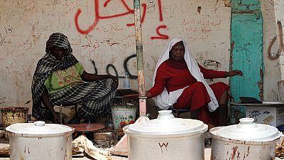 Pour la première fête d'al-Adha sans Béchir au Soudan, joie et amertume