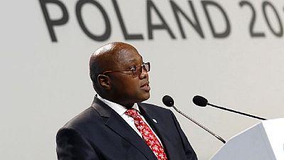 Le royaume d'eSwatini veut réduire le train de vie de ses ministres