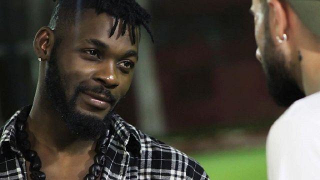 Le chanteur ivoirien DJ Arafat est mort (télévision publique)