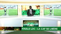 Qualifying round of CAF champions league kicks off