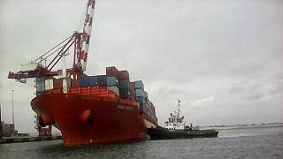 Le Cameroun prévoit réguler ses importations