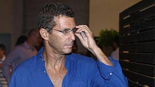 Israeli mogul to be tried over bribes paid wife of ex-Guinean president