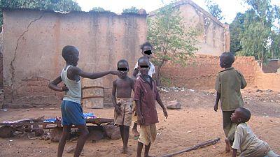 Attaques au Mali : 150 enfants tués en 2019, 377.000 ont besoin de protection (Unicef)
