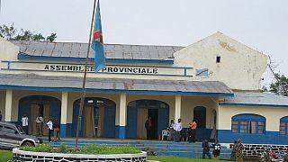 RDC : 2 otages congolais libérés, 2 étrangers toujours en captivité dans l'Est