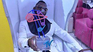 """DJ Arafat : l'héritage du """"roi du coupé-décalé""""  [Vidéo]"""