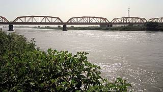 Sudan flash floods kill seven, 2 injured - SUNA news agency
